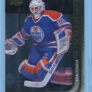 2015-16 Upper Deck Hockey Series 1 Shining Stars  #SS-43  Grant Fuhr