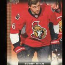 2015-16 Upper Deck Hockey Series 2  UD Canvas  #C182  Bobby Ryan