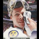2015-16 Upper Deck Hockey Series 1 UD Canvas  #C49  Pekka Rinne