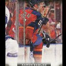 2015-16 Upper Deck Hockey Series 1 UD Canvas  #C36  Aaron Ekblad
