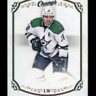 2015-16 Upper Deck Champs Hockey  Base card  #5  Vernon Fiddler