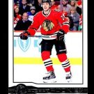 2015-16 Upper Deck Hockey Series 2 OPC Glossy Rookie  #R-4  Artemi Panarin