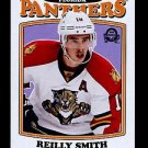 2016-17 OPC O-Pee-Chee Hockey  RETRO  #338  Reilly Smith