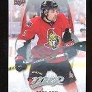 2016-17 UD Hockey MVP Silver Script  #20  Cody Ceci