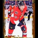2015-16 Upper Deck Portfolio Hockey  Base  #88  Mark Stone