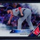 2016 Topps Baseball Chrome Update Target  #HMT31  Craig Kimbrel