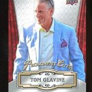 2016 Upper Deck NSCC Convention Prominent Cuts #PC-4  Tom Glavine