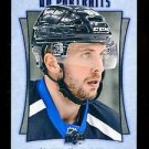 2016-17 Upper Deck Hockey Series 1 UD Portraits  #P-32  Nikita Kucherov