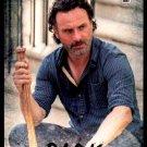 2017 Topps The Walking Dead Season 7 Character #C-2  Rick