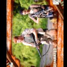 2017 Topps The Walking Dead Season 6 RUST Parallel #26  Separated