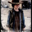 2018 Topps The Walking Dead Road to Alexandria Character #C-3  Carl Grimes