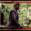 2018 Topps The Walking Dead Season 8 Part 1 RUST Parallel #62  237