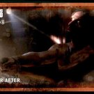 2018 Topps The Walking Dead Season 8 Part 1 RUST Parallel #67  For After