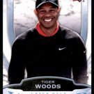 2016 Upper Deck Winter #W4  Tiger Woods
