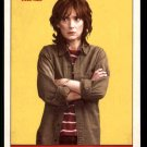 2018 Topps Stranger Things Season 1  Character Sticker #1  Joyce Byers