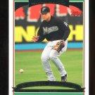 2006 Topps Baseball  #410  Miguel Cabrera