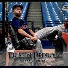 2019 Topps Baseball Stadium Club #63  Dustin Pedroia