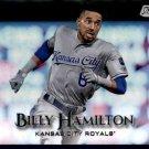 2019 Topps Baseball Stadium Club #126  Billy Hamilton
