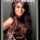 2015 Panini Americana  #32  Paula Abdul