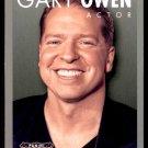2015 Panini Americana  #47  Gary Owen