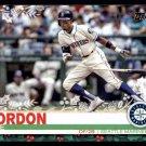 2019 Topps Baseball Holiday #HW18  Dee Gordon