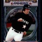1993 Topps Baseball Finest #131 Ken Caminiti  Houston Astros