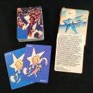 1981 DALLAS COWBOY CHEERLEADERS Pictorial Playing Cards VINTAGE