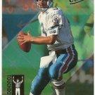 1993   Fleer Ultra Touchdown Kings Insert   # 2   Dan Marino
