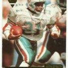 1992  Pro Set   Gold MVP Insert  # 9  Mark Higgs
