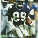 1992  Pro Set   Gold MVP Insert  # 14  Brian Blades
