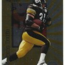 1998   Bowman's Best   # 66  Jerome Bettis   HOF'er
