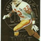 1995   Fleer Ultra  Gold Medallion  #  326   Thomas Everett