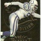 1995   Fleer Ultra  Gold Medallion  #  129   Tony Bennett