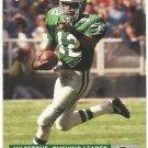 1991   Pro Set   # 24  Randall Cunningham