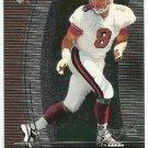 1999   Upper Deck  Black Diamond    # 93   Steve Young