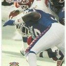 1990   Pro Set   Pro Bowl  #422   Lawrence Taylor   HOF'er