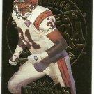 1995   Fleer Ultra  Gold Medallion  #  58   Darryl Williams