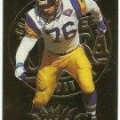 1995   Fleer Ultra  Gold Medallion  #  281   Robert Young