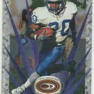 1999  Donruss Preferred   # 74  Barry Sanders    HOF'er