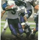 2001   Press Pass   # 11  LaDainian Tomlinson