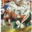 1993   Wild Card    # 90    Dan Marino   HOF'er
