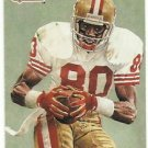 1991   Pro Set   # 379   Jerry Rice