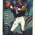 1995   Topps  # 32  Warren Moon    HOF'er!