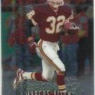1998   Topps Finest   # 74   Marcus Allen