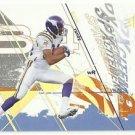 2003   UD  SPX   # 88   Randy Moss