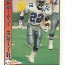 1991   Pacific   # 107   Emmitt Smith