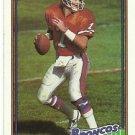 1991   Topps     #  554   John Elway  HOF'er