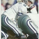 1994  Pinnacle   # 150  Troy Aikman   HOF'er