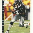 1993   Score    # 222    Deion Sanders