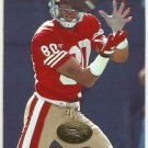 1996   Action Packed    # 11   Jerry Rice